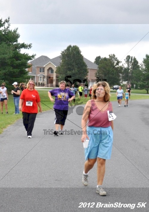 BrainStrong 5K Run/Walk<br><br><br><br><a href='https://www.trisportsevents.com/pics/12_BrainStrong_5K_185.JPG' download='12_BrainStrong_5K_185.JPG'>Click here to download.</a><Br><a href='http://www.facebook.com/sharer.php?u=http:%2F%2Fwww.trisportsevents.com%2Fpics%2F12_BrainStrong_5K_185.JPG&t=BrainStrong 5K Run/Walk' target='_blank'><img src='images/fb_share.png' width='100'></a>