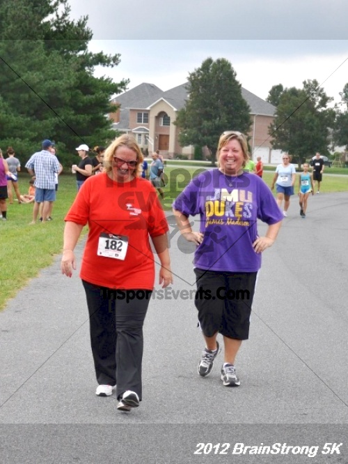 BrainStrong 5K Run/Walk<br><br><br><br><a href='http://www.trisportsevents.com/pics/12_BrainStrong_5K_186.JPG' download='12_BrainStrong_5K_186.JPG'>Click here to download.</a><Br><a href='http://www.facebook.com/sharer.php?u=http:%2F%2Fwww.trisportsevents.com%2Fpics%2F12_BrainStrong_5K_186.JPG&t=BrainStrong 5K Run/Walk' target='_blank'><img src='images/fb_share.png' width='100'></a>