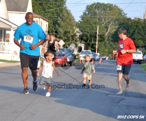 Concern of Police Survivors (COPS) 5K Run/Walk<br><br><br><br><a href='https://www.trisportsevents.com/pics/12_COPS_5K_009.JPG' download='12_COPS_5K_009.JPG'>Click here to download.</a><Br><a href='http://www.facebook.com/sharer.php?u=http:%2F%2Fwww.trisportsevents.com%2Fpics%2F12_COPS_5K_009.JPG&t=Concern of Police Survivors (COPS) 5K Run/Walk' target='_blank'><img src='images/fb_share.png' width='100'></a>