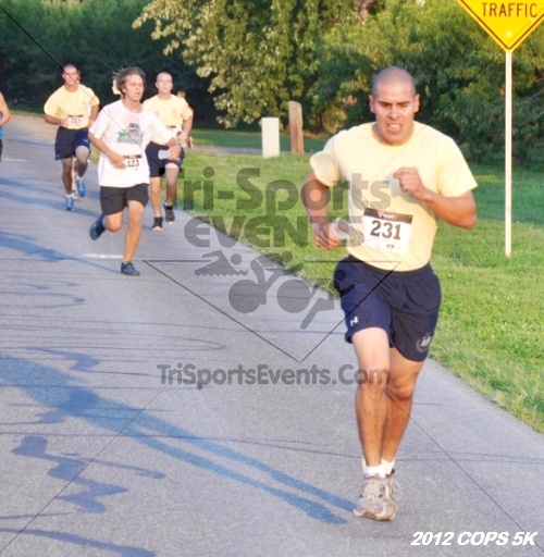 Concern of Police Survivors (COPS) 5K Run/Walk<br><br><br><br><a href='http://www.trisportsevents.com/pics/12_COPS_5K_016.JPG' download='12_COPS_5K_016.JPG'>Click here to download.</a><Br><a href='http://www.facebook.com/sharer.php?u=http:%2F%2Fwww.trisportsevents.com%2Fpics%2F12_COPS_5K_016.JPG&t=Concern of Police Survivors (COPS) 5K Run/Walk' target='_blank'><img src='images/fb_share.png' width='100'></a>