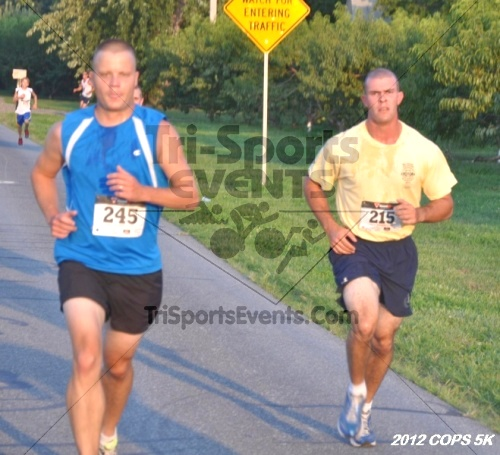 Concern of Police Survivors (COPS) 5K Run/Walk<br><br><br><br><a href='http://www.trisportsevents.com/pics/12_COPS_5K_018.JPG' download='12_COPS_5K_018.JPG'>Click here to download.</a><Br><a href='http://www.facebook.com/sharer.php?u=http:%2F%2Fwww.trisportsevents.com%2Fpics%2F12_COPS_5K_018.JPG&t=Concern of Police Survivors (COPS) 5K Run/Walk' target='_blank'><img src='images/fb_share.png' width='100'></a>