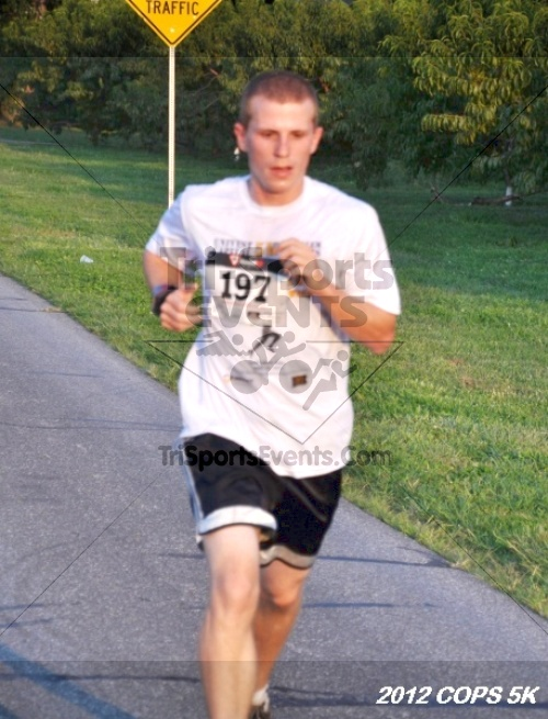 Concern of Police Survivors (COPS) 5K Run/Walk<br><br><br><br><a href='http://www.trisportsevents.com/pics/12_COPS_5K_019.JPG' download='12_COPS_5K_019.JPG'>Click here to download.</a><Br><a href='http://www.facebook.com/sharer.php?u=http:%2F%2Fwww.trisportsevents.com%2Fpics%2F12_COPS_5K_019.JPG&t=Concern of Police Survivors (COPS) 5K Run/Walk' target='_blank'><img src='images/fb_share.png' width='100'></a>