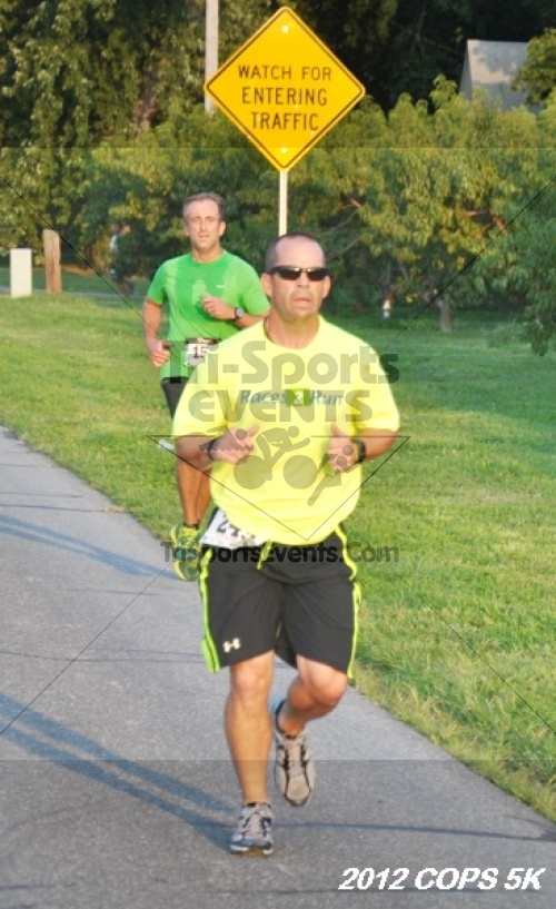 Concern of Police Survivors (COPS) 5K Run/Walk<br><br><br><br><a href='http://www.trisportsevents.com/pics/12_COPS_5K_024.JPG' download='12_COPS_5K_024.JPG'>Click here to download.</a><Br><a href='http://www.facebook.com/sharer.php?u=http:%2F%2Fwww.trisportsevents.com%2Fpics%2F12_COPS_5K_024.JPG&t=Concern of Police Survivors (COPS) 5K Run/Walk' target='_blank'><img src='images/fb_share.png' width='100'></a>