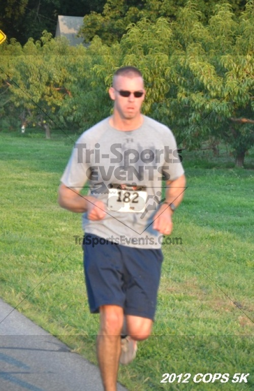 Concern of Police Survivors (COPS) 5K Run/Walk<br><br><br><br><a href='https://www.trisportsevents.com/pics/12_COPS_5K_034.JPG' download='12_COPS_5K_034.JPG'>Click here to download.</a><Br><a href='http://www.facebook.com/sharer.php?u=http:%2F%2Fwww.trisportsevents.com%2Fpics%2F12_COPS_5K_034.JPG&t=Concern of Police Survivors (COPS) 5K Run/Walk' target='_blank'><img src='images/fb_share.png' width='100'></a>