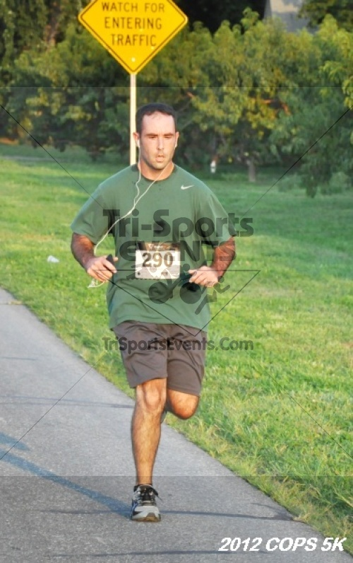 Concern of Police Survivors (COPS) 5K Run/Walk<br><br><br><br><a href='https://www.trisportsevents.com/pics/12_COPS_5K_035.JPG' download='12_COPS_5K_035.JPG'>Click here to download.</a><Br><a href='http://www.facebook.com/sharer.php?u=http:%2F%2Fwww.trisportsevents.com%2Fpics%2F12_COPS_5K_035.JPG&t=Concern of Police Survivors (COPS) 5K Run/Walk' target='_blank'><img src='images/fb_share.png' width='100'></a>
