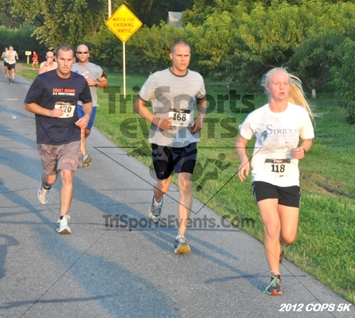 Concern of Police Survivors (COPS) 5K Run/Walk<br><br><br><br><a href='http://www.trisportsevents.com/pics/12_COPS_5K_039.JPG' download='12_COPS_5K_039.JPG'>Click here to download.</a><Br><a href='http://www.facebook.com/sharer.php?u=http:%2F%2Fwww.trisportsevents.com%2Fpics%2F12_COPS_5K_039.JPG&t=Concern of Police Survivors (COPS) 5K Run/Walk' target='_blank'><img src='images/fb_share.png' width='100'></a>