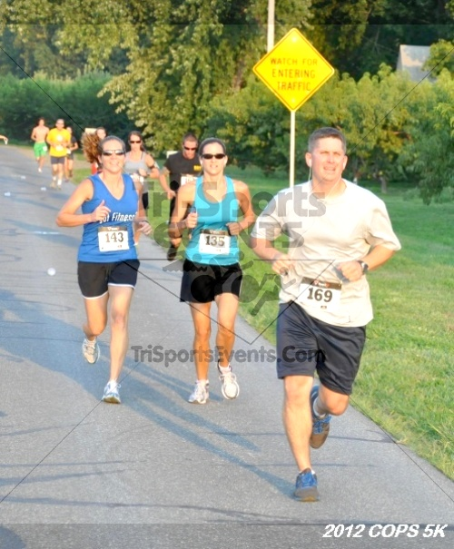 Concern of Police Survivors (COPS) 5K Run/Walk<br><br><br><br><a href='http://www.trisportsevents.com/pics/12_COPS_5K_042.JPG' download='12_COPS_5K_042.JPG'>Click here to download.</a><Br><a href='http://www.facebook.com/sharer.php?u=http:%2F%2Fwww.trisportsevents.com%2Fpics%2F12_COPS_5K_042.JPG&t=Concern of Police Survivors (COPS) 5K Run/Walk' target='_blank'><img src='images/fb_share.png' width='100'></a>