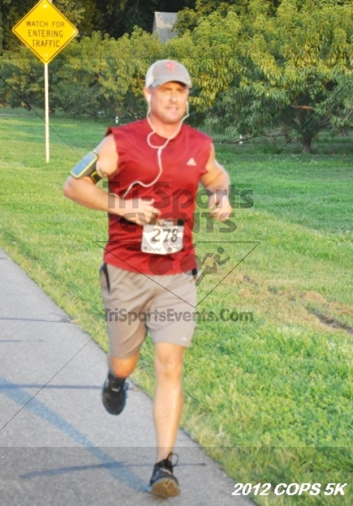 Concern of Police Survivors (COPS) 5K Run/Walk<br><br><br><br><a href='https://www.trisportsevents.com/pics/12_COPS_5K_050.JPG' download='12_COPS_5K_050.JPG'>Click here to download.</a><Br><a href='http://www.facebook.com/sharer.php?u=http:%2F%2Fwww.trisportsevents.com%2Fpics%2F12_COPS_5K_050.JPG&t=Concern of Police Survivors (COPS) 5K Run/Walk' target='_blank'><img src='images/fb_share.png' width='100'></a>