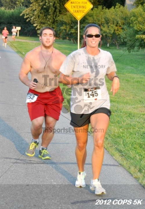 Concern of Police Survivors (COPS) 5K Run/Walk<br><br><br><br><a href='https://www.trisportsevents.com/pics/12_COPS_5K_051.JPG' download='12_COPS_5K_051.JPG'>Click here to download.</a><Br><a href='http://www.facebook.com/sharer.php?u=http:%2F%2Fwww.trisportsevents.com%2Fpics%2F12_COPS_5K_051.JPG&t=Concern of Police Survivors (COPS) 5K Run/Walk' target='_blank'><img src='images/fb_share.png' width='100'></a>