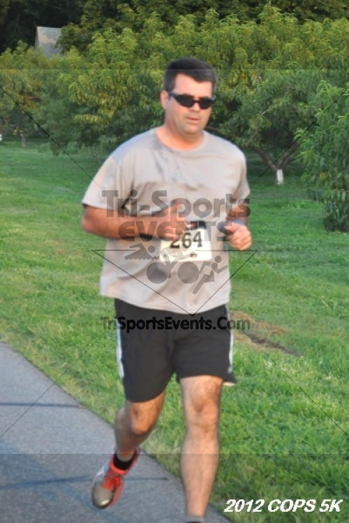 Concern of Police Survivors (COPS) 5K Run/Walk<br><br><br><br><a href='https://www.trisportsevents.com/pics/12_COPS_5K_061.JPG' download='12_COPS_5K_061.JPG'>Click here to download.</a><Br><a href='http://www.facebook.com/sharer.php?u=http:%2F%2Fwww.trisportsevents.com%2Fpics%2F12_COPS_5K_061.JPG&t=Concern of Police Survivors (COPS) 5K Run/Walk' target='_blank'><img src='images/fb_share.png' width='100'></a>