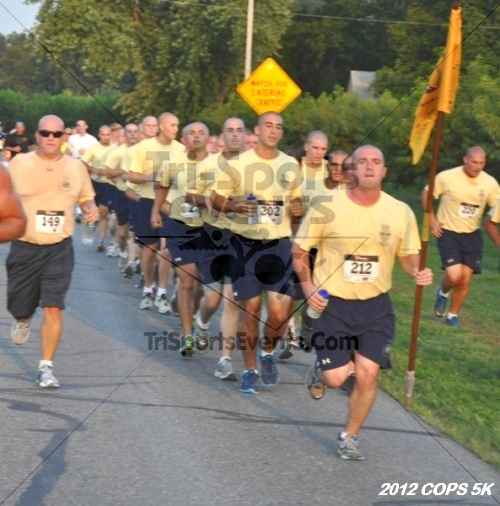Concern of Police Survivors (COPS) 5K Run/Walk<br><br><br><br><a href='http://www.trisportsevents.com/pics/12_COPS_5K_063.JPG' download='12_COPS_5K_063.JPG'>Click here to download.</a><Br><a href='http://www.facebook.com/sharer.php?u=http:%2F%2Fwww.trisportsevents.com%2Fpics%2F12_COPS_5K_063.JPG&t=Concern of Police Survivors (COPS) 5K Run/Walk' target='_blank'><img src='images/fb_share.png' width='100'></a>