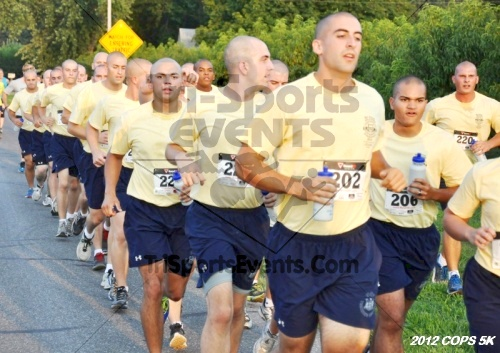 Concern of Police Survivors (COPS) 5K Run/Walk<br><br><br><br><a href='https://www.trisportsevents.com/pics/12_COPS_5K_064.JPG' download='12_COPS_5K_064.JPG'>Click here to download.</a><Br><a href='http://www.facebook.com/sharer.php?u=http:%2F%2Fwww.trisportsevents.com%2Fpics%2F12_COPS_5K_064.JPG&t=Concern of Police Survivors (COPS) 5K Run/Walk' target='_blank'><img src='images/fb_share.png' width='100'></a>