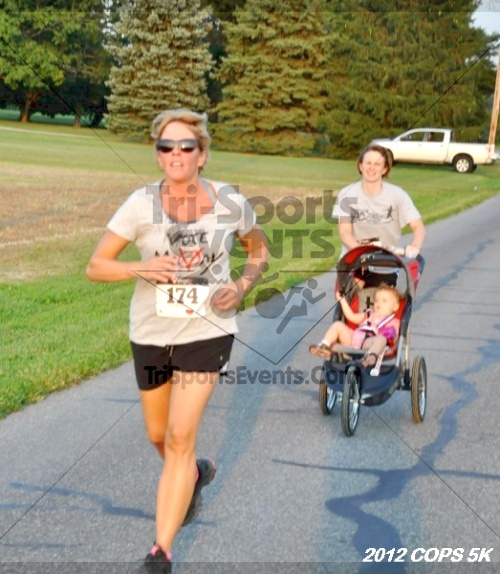 Concern of Police Survivors (COPS) 5K Run/Walk<br><br><br><br><a href='http://www.trisportsevents.com/pics/12_COPS_5K_070.JPG' download='12_COPS_5K_070.JPG'>Click here to download.</a><Br><a href='http://www.facebook.com/sharer.php?u=http:%2F%2Fwww.trisportsevents.com%2Fpics%2F12_COPS_5K_070.JPG&t=Concern of Police Survivors (COPS) 5K Run/Walk' target='_blank'><img src='images/fb_share.png' width='100'></a>