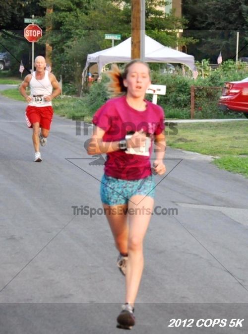 Concern of Police Survivors (COPS) 5K Run/Walk<br><br><br><br><a href='http://www.trisportsevents.com/pics/12_COPS_5K_090.JPG' download='12_COPS_5K_090.JPG'>Click here to download.</a><Br><a href='http://www.facebook.com/sharer.php?u=http:%2F%2Fwww.trisportsevents.com%2Fpics%2F12_COPS_5K_090.JPG&t=Concern of Police Survivors (COPS) 5K Run/Walk' target='_blank'><img src='images/fb_share.png' width='100'></a>