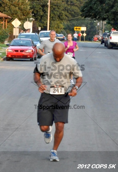 Concern of Police Survivors (COPS) 5K Run/Walk<br><br><br><br><a href='https://www.trisportsevents.com/pics/12_COPS_5K_098.JPG' download='12_COPS_5K_098.JPG'>Click here to download.</a><Br><a href='http://www.facebook.com/sharer.php?u=http:%2F%2Fwww.trisportsevents.com%2Fpics%2F12_COPS_5K_098.JPG&t=Concern of Police Survivors (COPS) 5K Run/Walk' target='_blank'><img src='images/fb_share.png' width='100'></a>