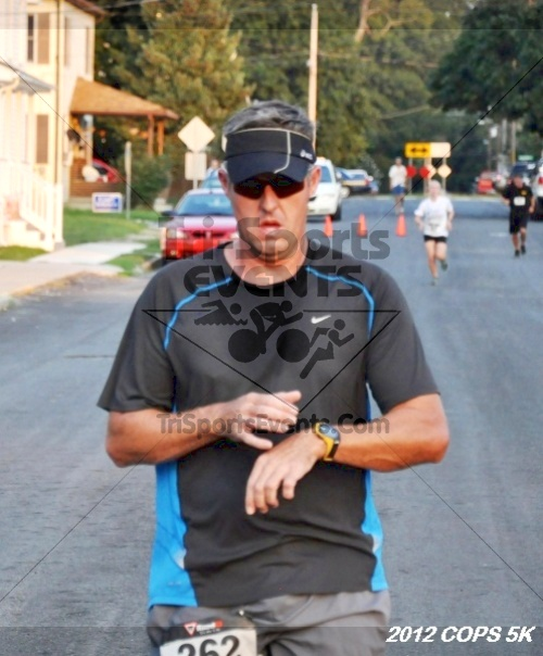 Concern of Police Survivors (COPS) 5K Run/Walk<br><br><br><br><a href='http://www.trisportsevents.com/pics/12_COPS_5K_102.JPG' download='12_COPS_5K_102.JPG'>Click here to download.</a><Br><a href='http://www.facebook.com/sharer.php?u=http:%2F%2Fwww.trisportsevents.com%2Fpics%2F12_COPS_5K_102.JPG&t=Concern of Police Survivors (COPS) 5K Run/Walk' target='_blank'><img src='images/fb_share.png' width='100'></a>