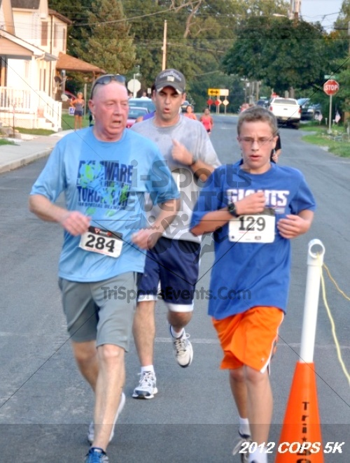 Concern of Police Survivors (COPS) 5K Run/Walk<br><br><br><br><a href='http://www.trisportsevents.com/pics/12_COPS_5K_111.JPG' download='12_COPS_5K_111.JPG'>Click here to download.</a><Br><a href='http://www.facebook.com/sharer.php?u=http:%2F%2Fwww.trisportsevents.com%2Fpics%2F12_COPS_5K_111.JPG&t=Concern of Police Survivors (COPS) 5K Run/Walk' target='_blank'><img src='images/fb_share.png' width='100'></a>