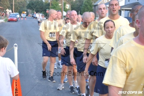 Concern of Police Survivors (COPS) 5K Run/Walk<br><br><br><br><a href='https://www.trisportsevents.com/pics/12_COPS_5K_116.JPG' download='12_COPS_5K_116.JPG'>Click here to download.</a><Br><a href='http://www.facebook.com/sharer.php?u=http:%2F%2Fwww.trisportsevents.com%2Fpics%2F12_COPS_5K_116.JPG&t=Concern of Police Survivors (COPS) 5K Run/Walk' target='_blank'><img src='images/fb_share.png' width='100'></a>