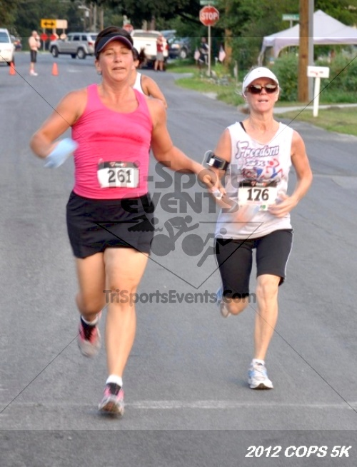 Concern of Police Survivors (COPS) 5K Run/Walk<br><br><br><br><a href='http://www.trisportsevents.com/pics/12_COPS_5K_122.JPG' download='12_COPS_5K_122.JPG'>Click here to download.</a><Br><a href='http://www.facebook.com/sharer.php?u=http:%2F%2Fwww.trisportsevents.com%2Fpics%2F12_COPS_5K_122.JPG&t=Concern of Police Survivors (COPS) 5K Run/Walk' target='_blank'><img src='images/fb_share.png' width='100'></a>