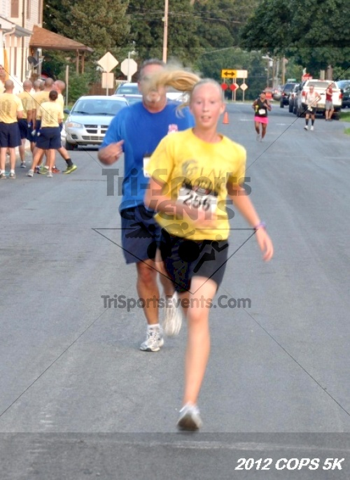 Concern of Police Survivors (COPS) 5K Run/Walk<br><br><br><br><a href='https://www.trisportsevents.com/pics/12_COPS_5K_129.JPG' download='12_COPS_5K_129.JPG'>Click here to download.</a><Br><a href='http://www.facebook.com/sharer.php?u=http:%2F%2Fwww.trisportsevents.com%2Fpics%2F12_COPS_5K_129.JPG&t=Concern of Police Survivors (COPS) 5K Run/Walk' target='_blank'><img src='images/fb_share.png' width='100'></a>