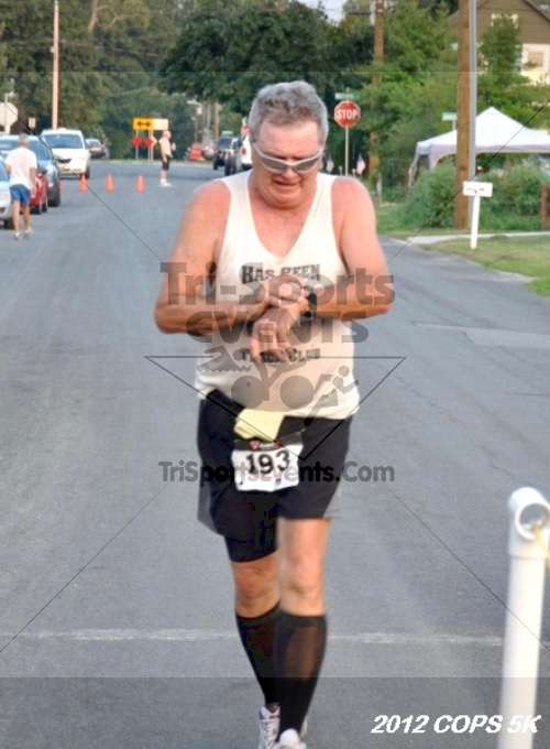 Concern of Police Survivors (COPS) 5K Run/Walk<br><br><br><br><a href='http://www.trisportsevents.com/pics/12_COPS_5K_131.JPG' download='12_COPS_5K_131.JPG'>Click here to download.</a><Br><a href='http://www.facebook.com/sharer.php?u=http:%2F%2Fwww.trisportsevents.com%2Fpics%2F12_COPS_5K_131.JPG&t=Concern of Police Survivors (COPS) 5K Run/Walk' target='_blank'><img src='images/fb_share.png' width='100'></a>