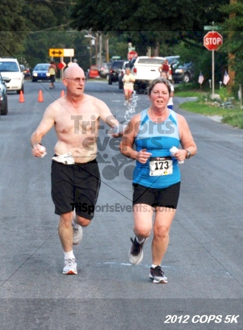 Concern of Police Survivors (COPS) 5K Run/Walk<br><br><br><br><a href='http://www.trisportsevents.com/pics/12_COPS_5K_133.JPG' download='12_COPS_5K_133.JPG'>Click here to download.</a><Br><a href='http://www.facebook.com/sharer.php?u=http:%2F%2Fwww.trisportsevents.com%2Fpics%2F12_COPS_5K_133.JPG&t=Concern of Police Survivors (COPS) 5K Run/Walk' target='_blank'><img src='images/fb_share.png' width='100'></a>