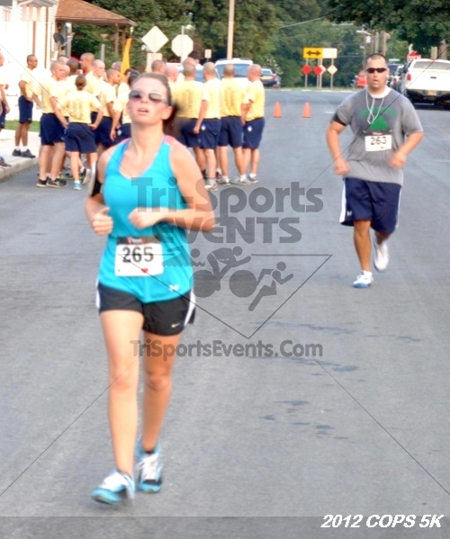 Concern of Police Survivors (COPS) 5K Run/Walk<br><br><br><br><a href='http://www.trisportsevents.com/pics/12_COPS_5K_141.JPG' download='12_COPS_5K_141.JPG'>Click here to download.</a><Br><a href='http://www.facebook.com/sharer.php?u=http:%2F%2Fwww.trisportsevents.com%2Fpics%2F12_COPS_5K_141.JPG&t=Concern of Police Survivors (COPS) 5K Run/Walk' target='_blank'><img src='images/fb_share.png' width='100'></a>