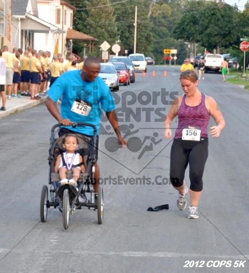 Concern of Police Survivors (COPS) 5K Run/Walk<br><br><br><br><a href='http://www.trisportsevents.com/pics/12_COPS_5K_147.JPG' download='12_COPS_5K_147.JPG'>Click here to download.</a><Br><a href='http://www.facebook.com/sharer.php?u=http:%2F%2Fwww.trisportsevents.com%2Fpics%2F12_COPS_5K_147.JPG&t=Concern of Police Survivors (COPS) 5K Run/Walk' target='_blank'><img src='images/fb_share.png' width='100'></a>