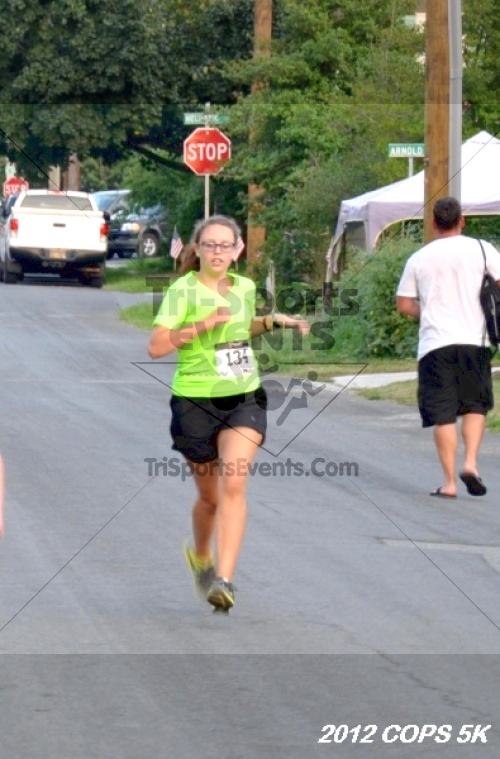 Concern of Police Survivors (COPS) 5K Run/Walk<br><br><br><br><a href='http://www.trisportsevents.com/pics/12_COPS_5K_151.JPG' download='12_COPS_5K_151.JPG'>Click here to download.</a><Br><a href='http://www.facebook.com/sharer.php?u=http:%2F%2Fwww.trisportsevents.com%2Fpics%2F12_COPS_5K_151.JPG&t=Concern of Police Survivors (COPS) 5K Run/Walk' target='_blank'><img src='images/fb_share.png' width='100'></a>