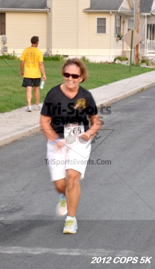 Concern of Police Survivors (COPS) 5K Run/Walk<br><br><br><br><a href='http://www.trisportsevents.com/pics/12_COPS_5K_155.JPG' download='12_COPS_5K_155.JPG'>Click here to download.</a><Br><a href='http://www.facebook.com/sharer.php?u=http:%2F%2Fwww.trisportsevents.com%2Fpics%2F12_COPS_5K_155.JPG&t=Concern of Police Survivors (COPS) 5K Run/Walk' target='_blank'><img src='images/fb_share.png' width='100'></a>