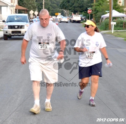 Concern of Police Survivors (COPS) 5K Run/Walk<br><br><br><br><a href='https://www.trisportsevents.com/pics/12_COPS_5K_158.JPG' download='12_COPS_5K_158.JPG'>Click here to download.</a><Br><a href='http://www.facebook.com/sharer.php?u=http:%2F%2Fwww.trisportsevents.com%2Fpics%2F12_COPS_5K_158.JPG&t=Concern of Police Survivors (COPS) 5K Run/Walk' target='_blank'><img src='images/fb_share.png' width='100'></a>
