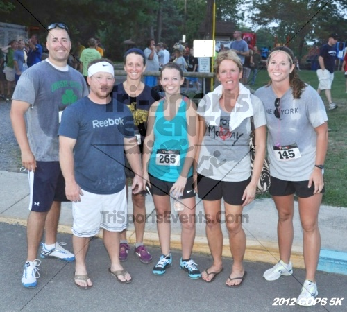 Concern of Police Survivors (COPS) 5K Run/Walk<br><br><br><br><a href='https://www.trisportsevents.com/pics/12_COPS_5K_168.JPG' download='12_COPS_5K_168.JPG'>Click here to download.</a><Br><a href='http://www.facebook.com/sharer.php?u=http:%2F%2Fwww.trisportsevents.com%2Fpics%2F12_COPS_5K_168.JPG&t=Concern of Police Survivors (COPS) 5K Run/Walk' target='_blank'><img src='images/fb_share.png' width='100'></a>