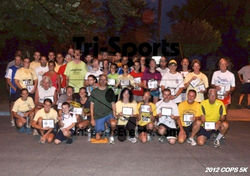 Concern of Police Survivors (COPS) 5K Run/Walk<br><br><br><br><a href='http://www.trisportsevents.com/pics/12_COPS_5K_171.JPG' download='12_COPS_5K_171.JPG'>Click here to download.</a><Br><a href='http://www.facebook.com/sharer.php?u=http:%2F%2Fwww.trisportsevents.com%2Fpics%2F12_COPS_5K_171.JPG&t=Concern of Police Survivors (COPS) 5K Run/Walk' target='_blank'><img src='images/fb_share.png' width='100'></a>