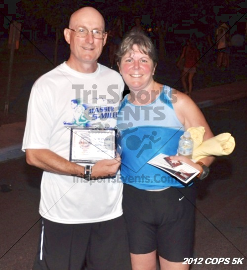 Concern of Police Survivors (COPS) 5K Run/Walk<br><br><br><br><a href='http://www.trisportsevents.com/pics/12_COPS_5K_175.JPG' download='12_COPS_5K_175.JPG'>Click here to download.</a><Br><a href='http://www.facebook.com/sharer.php?u=http:%2F%2Fwww.trisportsevents.com%2Fpics%2F12_COPS_5K_175.JPG&t=Concern of Police Survivors (COPS) 5K Run/Walk' target='_blank'><img src='images/fb_share.png' width='100'></a>