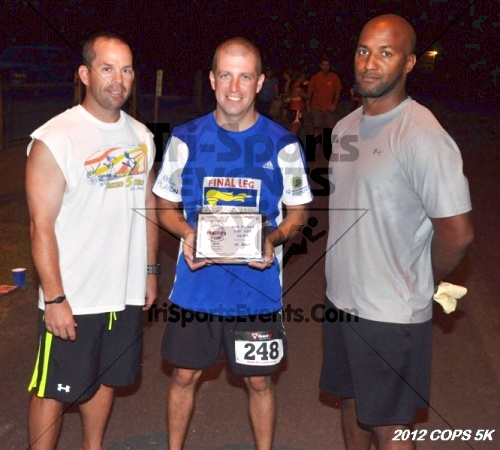 Concern of Police Survivors (COPS) 5K Run/Walk<br><br><br><br><a href='https://www.trisportsevents.com/pics/12_COPS_5K_176.JPG' download='12_COPS_5K_176.JPG'>Click here to download.</a><Br><a href='http://www.facebook.com/sharer.php?u=http:%2F%2Fwww.trisportsevents.com%2Fpics%2F12_COPS_5K_176.JPG&t=Concern of Police Survivors (COPS) 5K Run/Walk' target='_blank'><img src='images/fb_share.png' width='100'></a>