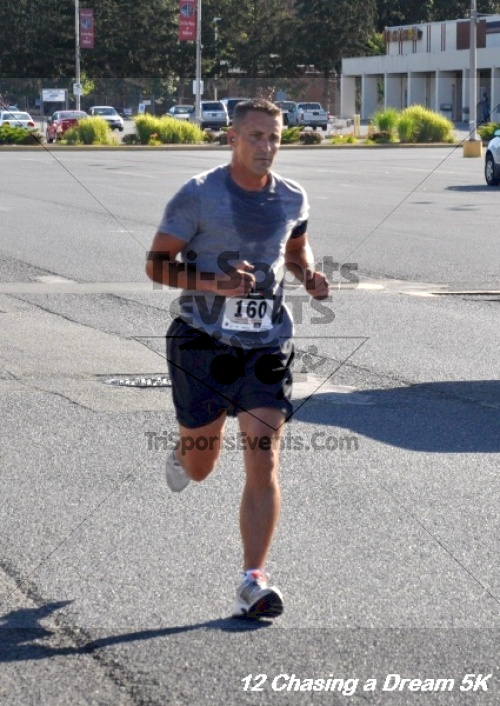 Chasing a Dream 5K<br><br><br><br><a href='https://www.trisportsevents.com/pics/12_Chasing_a_Dream_5K_002.JPG' download='12_Chasing_a_Dream_5K_002.JPG'>Click here to download.</a><Br><a href='http://www.facebook.com/sharer.php?u=http:%2F%2Fwww.trisportsevents.com%2Fpics%2F12_Chasing_a_Dream_5K_002.JPG&t=Chasing a Dream 5K' target='_blank'><img src='images/fb_share.png' width='100'></a>