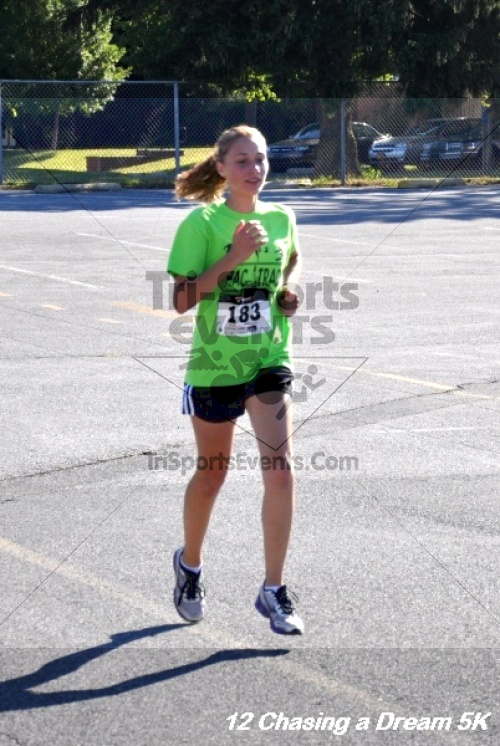 Chasing a Dream 5K<br><br><br><br><a href='https://www.trisportsevents.com/pics/12_Chasing_a_Dream_5K_010.JPG' download='12_Chasing_a_Dream_5K_010.JPG'>Click here to download.</a><Br><a href='http://www.facebook.com/sharer.php?u=http:%2F%2Fwww.trisportsevents.com%2Fpics%2F12_Chasing_a_Dream_5K_010.JPG&t=Chasing a Dream 5K' target='_blank'><img src='images/fb_share.png' width='100'></a>