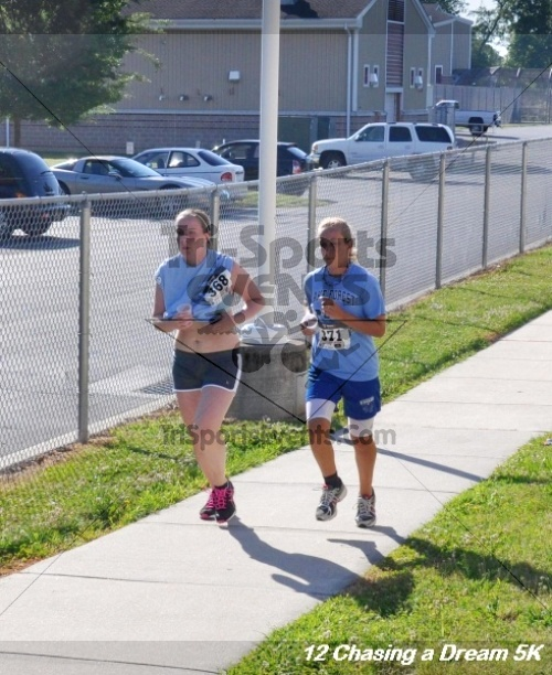 Chasing a Dream 5K<br><br><br><br><a href='http://www.trisportsevents.com/pics/12_Chasing_a_Dream_5K_012.JPG' download='12_Chasing_a_Dream_5K_012.JPG'>Click here to download.</a><Br><a href='http://www.facebook.com/sharer.php?u=http:%2F%2Fwww.trisportsevents.com%2Fpics%2F12_Chasing_a_Dream_5K_012.JPG&t=Chasing a Dream 5K' target='_blank'><img src='images/fb_share.png' width='100'></a>