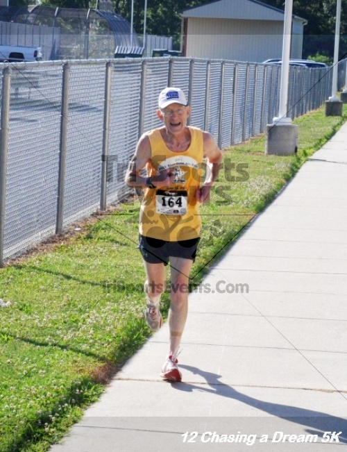 Chasing a Dream 5K<br><br><br><br><a href='http://www.trisportsevents.com/pics/12_Chasing_a_Dream_5K_013.JPG' download='12_Chasing_a_Dream_5K_013.JPG'>Click here to download.</a><Br><a href='http://www.facebook.com/sharer.php?u=http:%2F%2Fwww.trisportsevents.com%2Fpics%2F12_Chasing_a_Dream_5K_013.JPG&t=Chasing a Dream 5K' target='_blank'><img src='images/fb_share.png' width='100'></a>