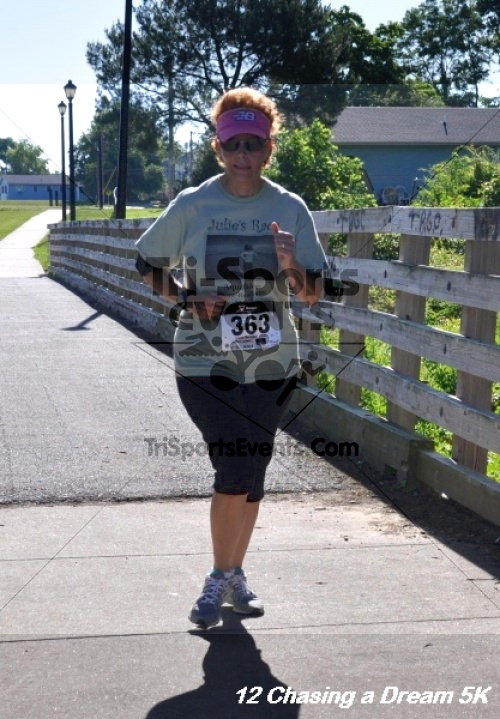 Chasing a Dream 5K<br><br><br><br><a href='http://www.trisportsevents.com/pics/12_Chasing_a_Dream_5K_026.JPG' download='12_Chasing_a_Dream_5K_026.JPG'>Click here to download.</a><Br><a href='http://www.facebook.com/sharer.php?u=http:%2F%2Fwww.trisportsevents.com%2Fpics%2F12_Chasing_a_Dream_5K_026.JPG&t=Chasing a Dream 5K' target='_blank'><img src='images/fb_share.png' width='100'></a>