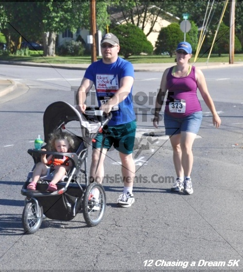 Chasing a Dream 5K<br><br><br><br><a href='https://www.trisportsevents.com/pics/12_Chasing_a_Dream_5K_029.JPG' download='12_Chasing_a_Dream_5K_029.JPG'>Click here to download.</a><Br><a href='http://www.facebook.com/sharer.php?u=http:%2F%2Fwww.trisportsevents.com%2Fpics%2F12_Chasing_a_Dream_5K_029.JPG&t=Chasing a Dream 5K' target='_blank'><img src='images/fb_share.png' width='100'></a>