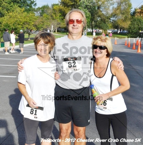 Chester River Crab Chase 5K<br><br><br><br><a href='https://www.trisportsevents.com/pics/12_Chester_River_Crab_Chase_5K_002.JPG' download='12_Chester_River_Crab_Chase_5K_002.JPG'>Click here to download.</a><Br><a href='http://www.facebook.com/sharer.php?u=http:%2F%2Fwww.trisportsevents.com%2Fpics%2F12_Chester_River_Crab_Chase_5K_002.JPG&t=Chester River Crab Chase 5K' target='_blank'><img src='images/fb_share.png' width='100'></a>