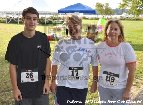 Chester River Crab Chase 5K<br><br><br><br><a href='http://www.trisportsevents.com/pics/12_Chester_River_Crab_Chase_5K_004.JPG' download='12_Chester_River_Crab_Chase_5K_004.JPG'>Click here to download.</a><Br><a href='http://www.facebook.com/sharer.php?u=http:%2F%2Fwww.trisportsevents.com%2Fpics%2F12_Chester_River_Crab_Chase_5K_004.JPG&t=Chester River Crab Chase 5K' target='_blank'><img src='images/fb_share.png' width='100'></a>