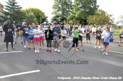Chester River Crab Chase 5K<br><br><br><br><a href='http://www.trisportsevents.com/pics/12_Chester_River_Crab_Chase_5K_008.JPG' download='12_Chester_River_Crab_Chase_5K_008.JPG'>Click here to download.</a><Br><a href='http://www.facebook.com/sharer.php?u=http:%2F%2Fwww.trisportsevents.com%2Fpics%2F12_Chester_River_Crab_Chase_5K_008.JPG&t=Chester River Crab Chase 5K' target='_blank'><img src='images/fb_share.png' width='100'></a>