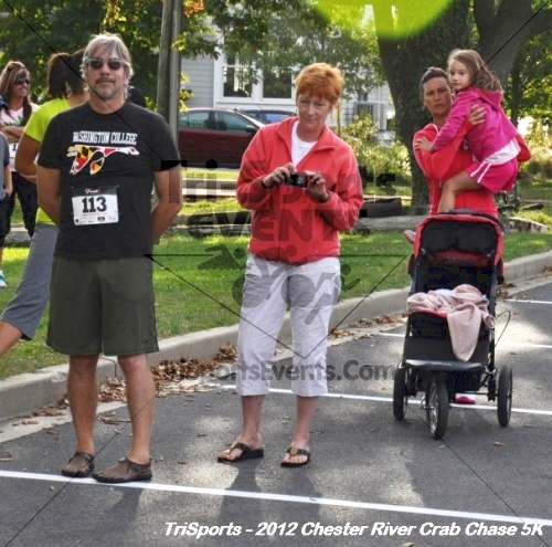 Chester River Crab Chase 5K<br><br><br><br><a href='http://www.trisportsevents.com/pics/12_Chester_River_Crab_Chase_5K_009.JPG' download='12_Chester_River_Crab_Chase_5K_009.JPG'>Click here to download.</a><Br><a href='http://www.facebook.com/sharer.php?u=http:%2F%2Fwww.trisportsevents.com%2Fpics%2F12_Chester_River_Crab_Chase_5K_009.JPG&t=Chester River Crab Chase 5K' target='_blank'><img src='images/fb_share.png' width='100'></a>