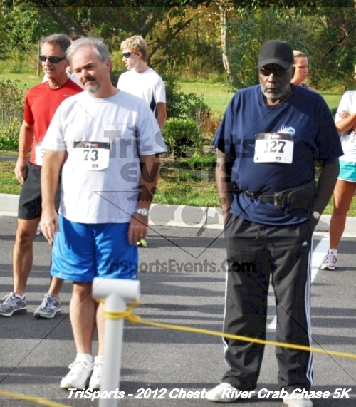 Chester River Crab Chase 5K<br><br><br><br><a href='http://www.trisportsevents.com/pics/12_Chester_River_Crab_Chase_5K_010.JPG' download='12_Chester_River_Crab_Chase_5K_010.JPG'>Click here to download.</a><Br><a href='http://www.facebook.com/sharer.php?u=http:%2F%2Fwww.trisportsevents.com%2Fpics%2F12_Chester_River_Crab_Chase_5K_010.JPG&t=Chester River Crab Chase 5K' target='_blank'><img src='images/fb_share.png' width='100'></a>