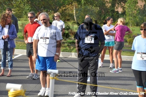 Chester River Crab Chase 5K<br><br><br><br><a href='http://www.trisportsevents.com/pics/12_Chester_River_Crab_Chase_5K_011.JPG' download='12_Chester_River_Crab_Chase_5K_011.JPG'>Click here to download.</a><Br><a href='http://www.facebook.com/sharer.php?u=http:%2F%2Fwww.trisportsevents.com%2Fpics%2F12_Chester_River_Crab_Chase_5K_011.JPG&t=Chester River Crab Chase 5K' target='_blank'><img src='images/fb_share.png' width='100'></a>