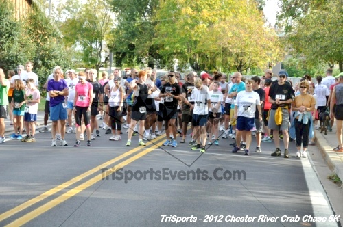 Chester River Crab Chase 5K<br><br><br><br><a href='http://www.trisportsevents.com/pics/12_Chester_River_Crab_Chase_5K_014.JPG' download='12_Chester_River_Crab_Chase_5K_014.JPG'>Click here to download.</a><Br><a href='http://www.facebook.com/sharer.php?u=http:%2F%2Fwww.trisportsevents.com%2Fpics%2F12_Chester_River_Crab_Chase_5K_014.JPG&t=Chester River Crab Chase 5K' target='_blank'><img src='images/fb_share.png' width='100'></a>