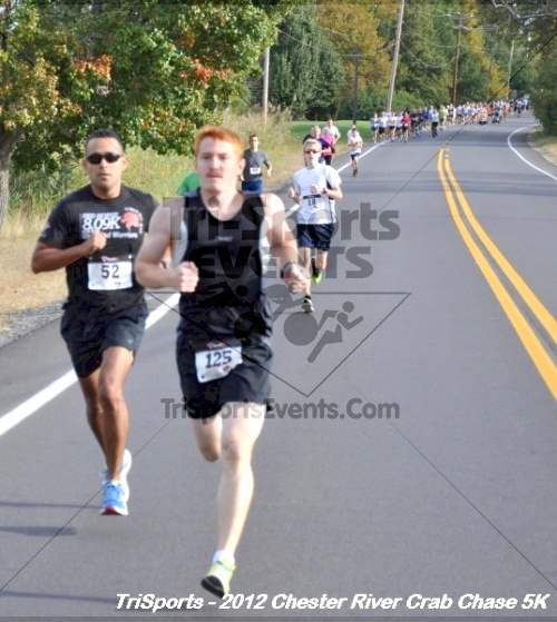 Chester River Crab Chase 5K<br><br><br><br><a href='https://www.trisportsevents.com/pics/12_Chester_River_Crab_Chase_5K_016.JPG' download='12_Chester_River_Crab_Chase_5K_016.JPG'>Click here to download.</a><Br><a href='http://www.facebook.com/sharer.php?u=http:%2F%2Fwww.trisportsevents.com%2Fpics%2F12_Chester_River_Crab_Chase_5K_016.JPG&t=Chester River Crab Chase 5K' target='_blank'><img src='images/fb_share.png' width='100'></a>