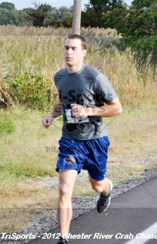Chester River Crab Chase 5K<br><br><br><br><a href='https://www.trisportsevents.com/pics/12_Chester_River_Crab_Chase_5K_018.JPG' download='12_Chester_River_Crab_Chase_5K_018.JPG'>Click here to download.</a><Br><a href='http://www.facebook.com/sharer.php?u=http:%2F%2Fwww.trisportsevents.com%2Fpics%2F12_Chester_River_Crab_Chase_5K_018.JPG&t=Chester River Crab Chase 5K' target='_blank'><img src='images/fb_share.png' width='100'></a>